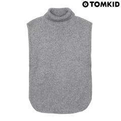 [★가격!추가인하★최종가★]레이어드st 터틀넥 스웨터